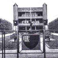 A História do Clube de Regatas do Flamengo - A fundação
