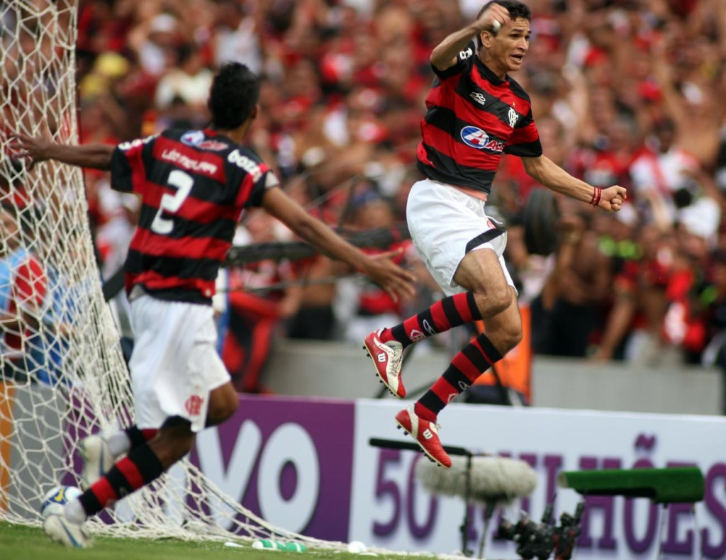 0ee90-ronaldo