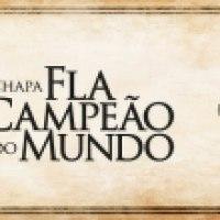 Eleição do Flamengo 2012 - Perfil do candidato Eduardo Bandeira de Mello