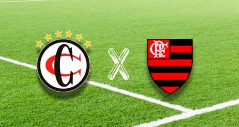 Blog Ser Flamengo
