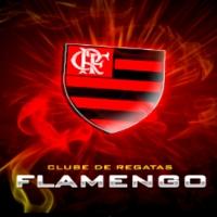 Lançamento do novo aplicativo do Flamengo