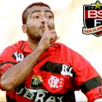 O Clássico dos milhões- Histórias de Flamengo x Vasco