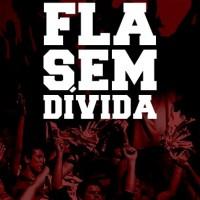 """Conheça o projeto """"FLA EM DIA"""" - Ajude o Flamengo"""