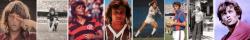 Doval_Flamengo_Fluminense_San_lorenzo_
