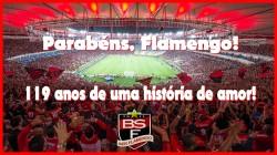 parabéns_flamengo_119_anos_blog_ser_flamengo