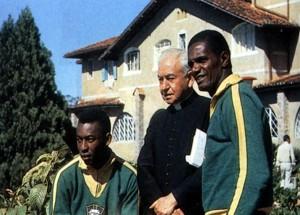 Silva_e_pelé_Seleção_Brasileira_1966