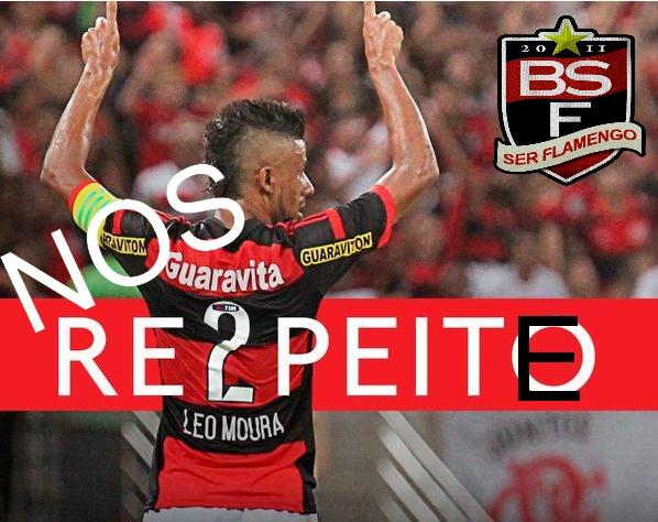 Léo_Moura_BSF_Respeito