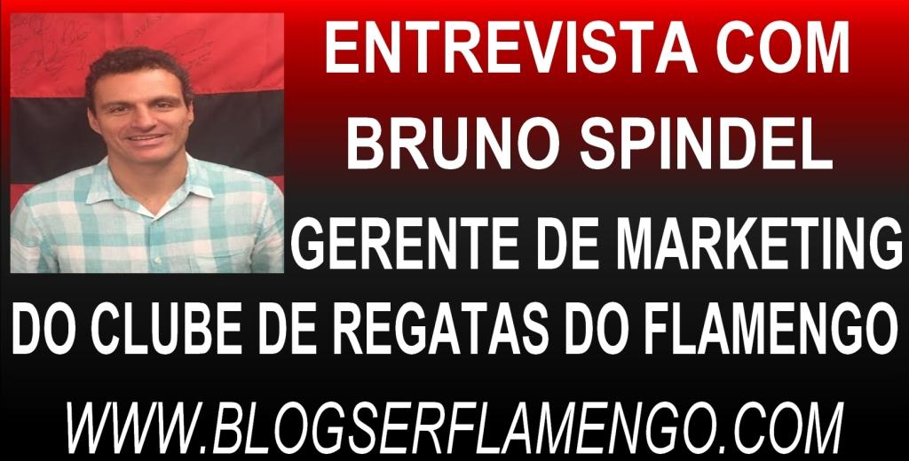 Bruno_Spindel_Blog_Ser_Flamengo