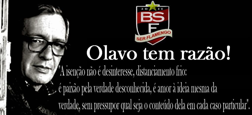 Olavo_de_Carvalho_BSF