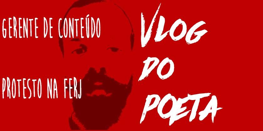 VlogDoPoeta5