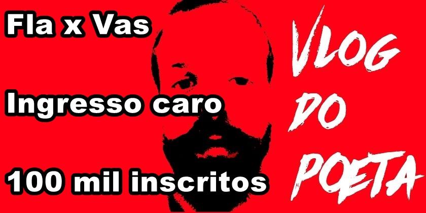 VlogDoPoeta7