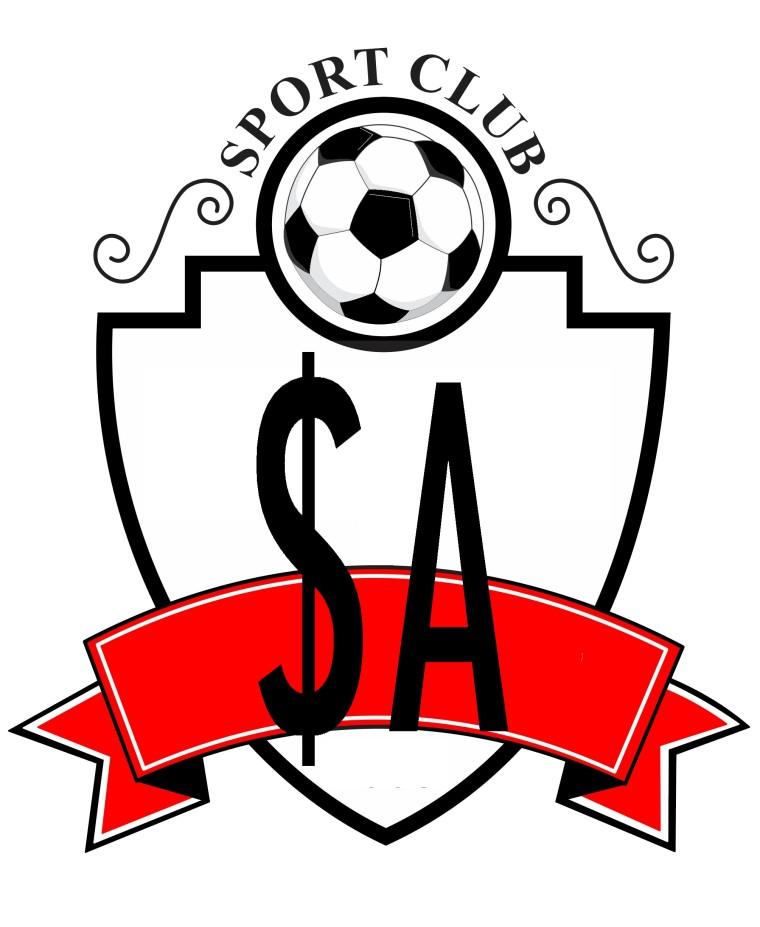 Flamengo S.A.