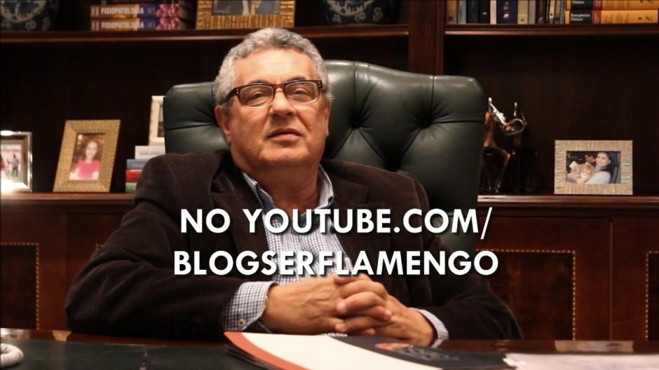 Teaser_Rubens_Lopes