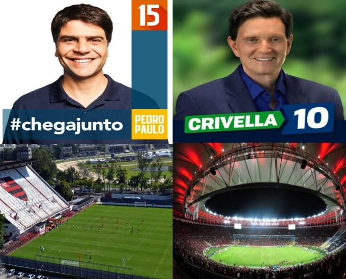 candidatos-prometem-reforma-do-estadio-da-gavea-e-maracana-para-o-flamengo